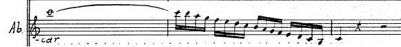 VERDI : Nabucco - Page 2 Abi