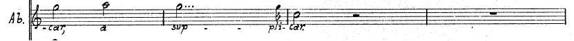 VERDI : Nabucco - Page 2 Abi2